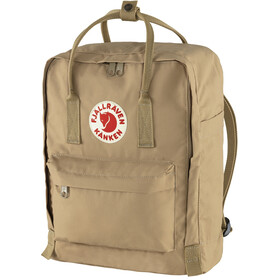 Fjällräven Kånken Backpack clay